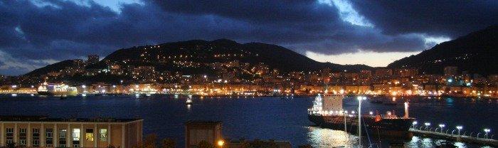 Ajaccio-baie-de-nuit