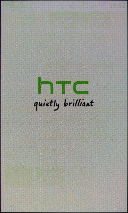HTC Desire Ecran AMOLED après 2 ans d'utilisation dans Ecran Ecran-complet-Desire