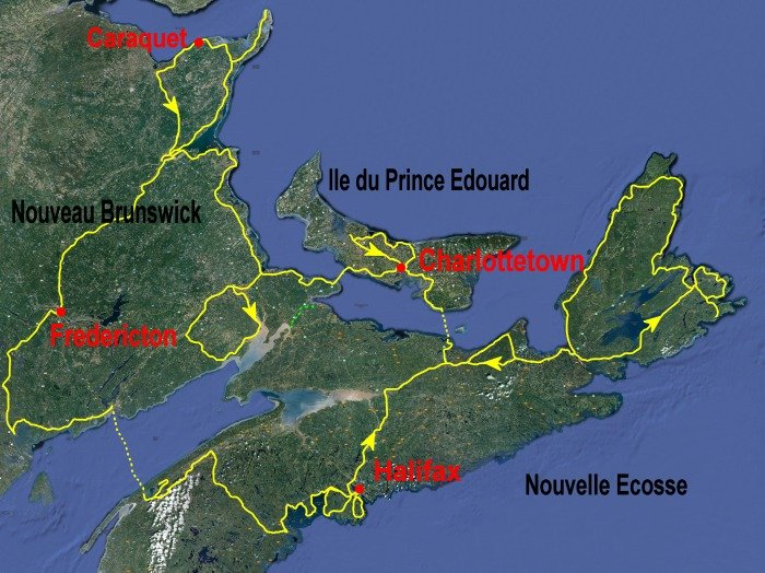 Canada les Provinces Maritimes: visite du 09/09/2012  au 22/09/2012 dans Voyages Provinces-maritimes-version-blog-reduite