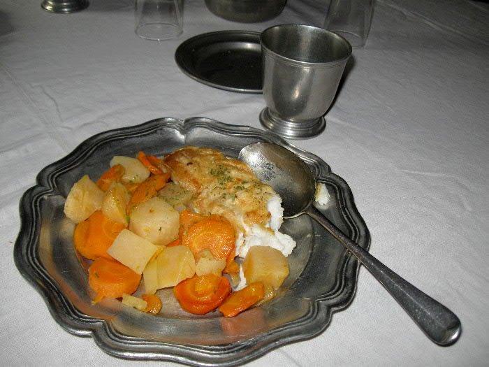 img_2697-forteresse-de-louisbourg-repas-acadien