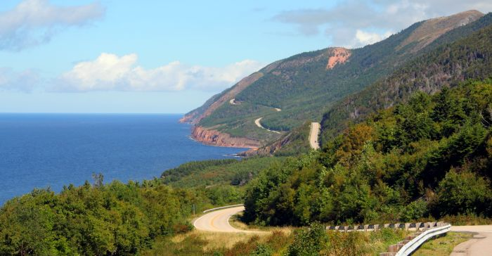 img_7689-cabot-trail