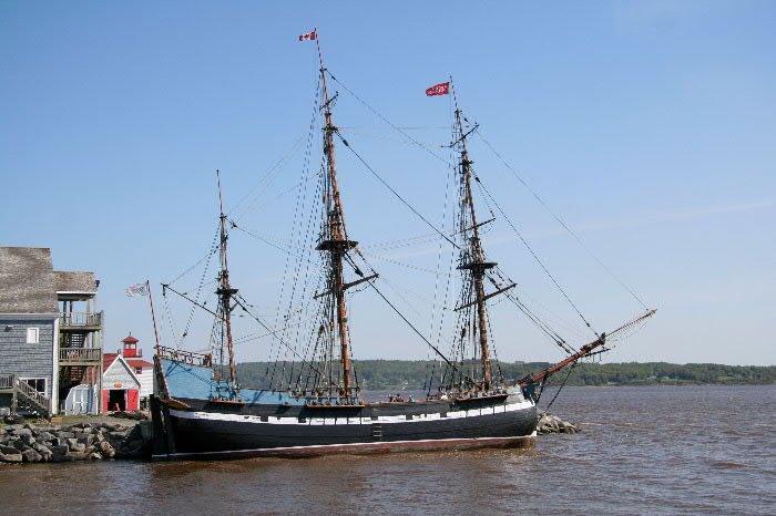 img_7787-pictou-le-bateau-hector