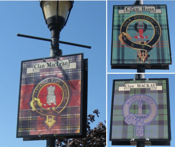 panneaux-ecossais