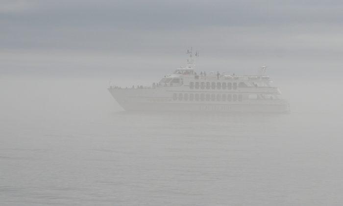 depart-aux-baleines