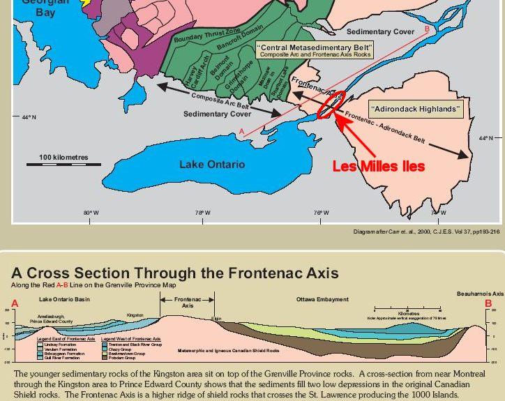 frontenac-arch-et-les-milles-iles