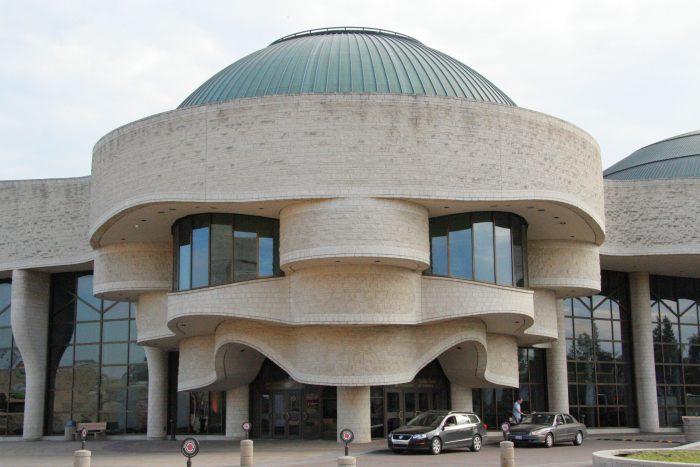 musee-des-civilisations